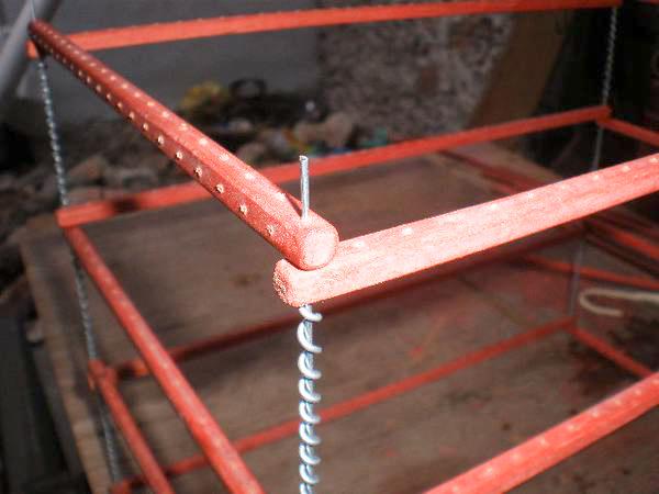 como-hacer-jaulas-33