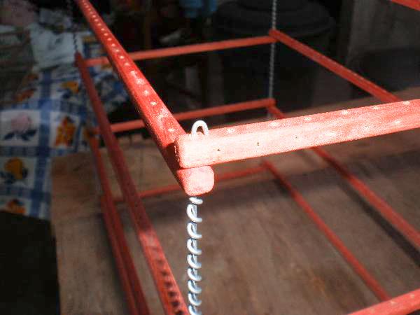 como-hacer-jaulas-34