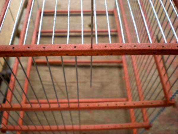 como-hacer-jaulas-42