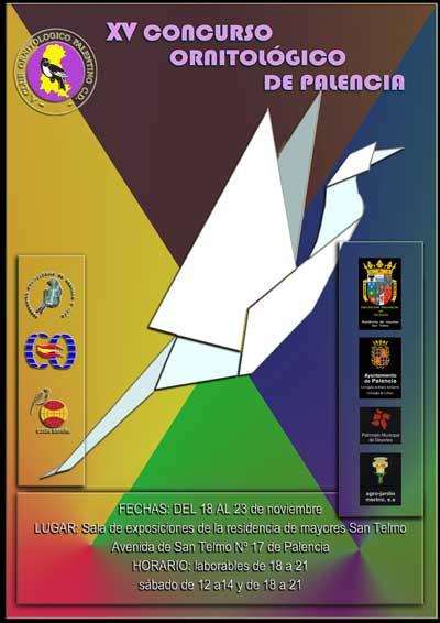 XV-Concurso-Ornitologico-de-Palencia