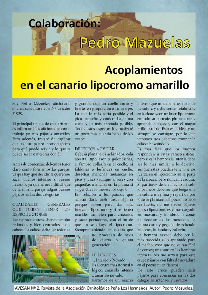 Articulo-Pedro-Mazuelas-1