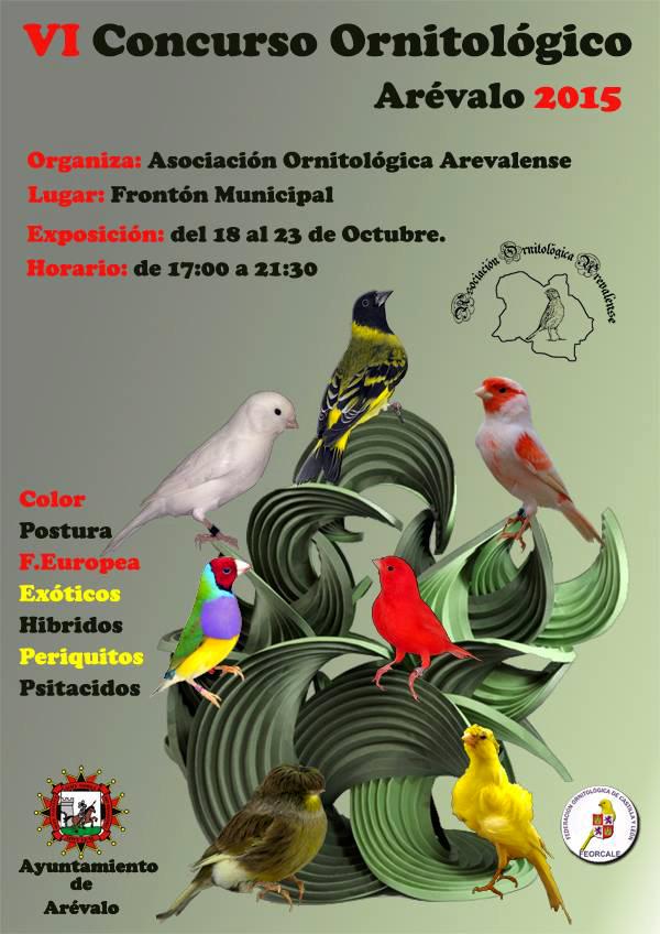 2015-VI-Concurso-Ornitológico-Arevalense