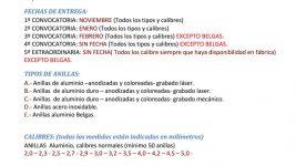 3e375598-140d-4c9e-a3fb-1a901ea99623