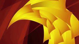 campeonato mundial de canarios 2017 almeria españa